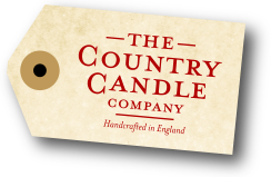 Country Candle Company